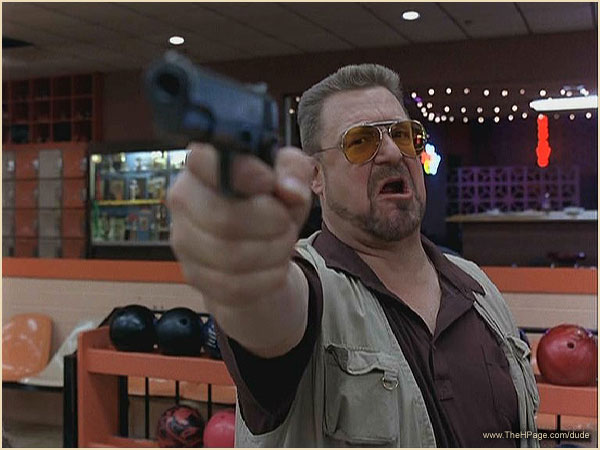 http://tikimexican.files.wordpress.com/2009/03/big_lebowski_walter_gun.jpg