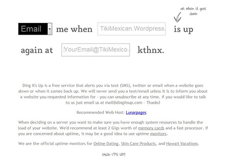 email-me-when