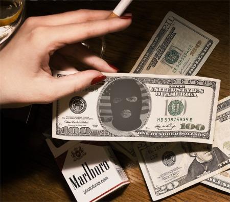 tikimexico-cash